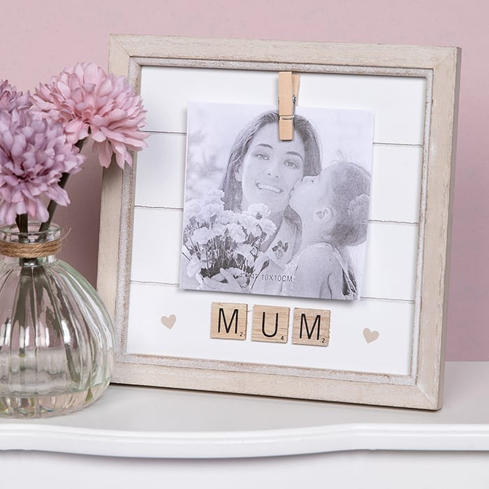 Giftware-Gifts-Mum Gifts